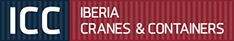 ICC – Iberia Cranes & Containers